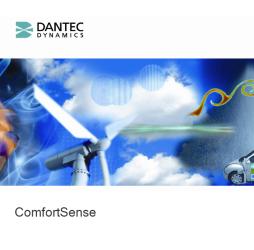 ComfortSense Software