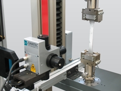 Image of Q-300 3D ESPI system