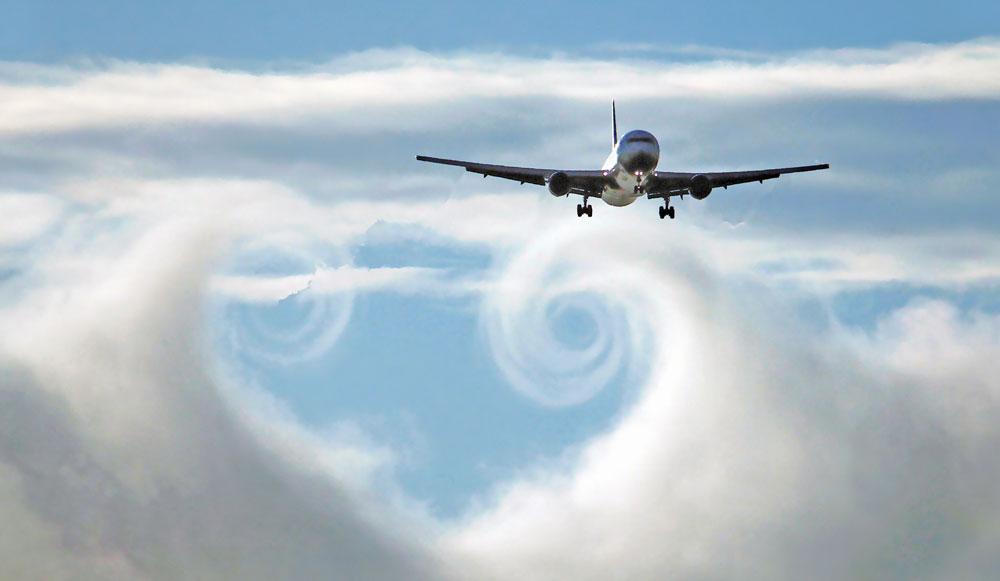 image of Aerodynamics
