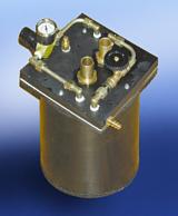 image of high volume liquid seeding generator