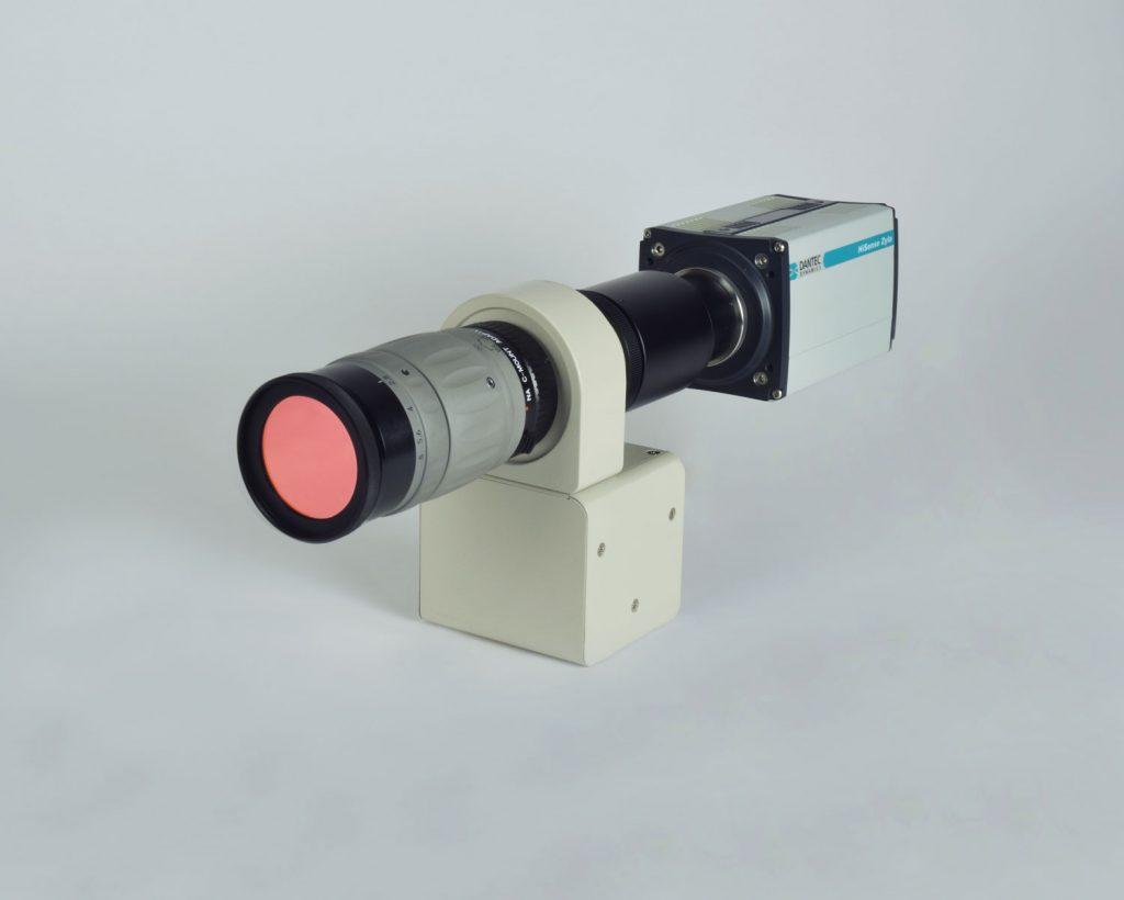 image of Image Intensifier