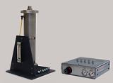 image of liquid seeding generator