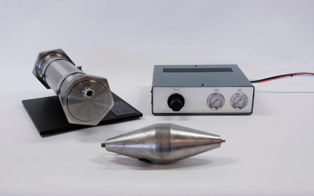 image of Seeding generators