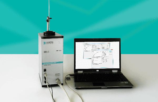 CTA Standard-calibration-system